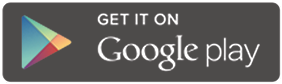 button-googlestore