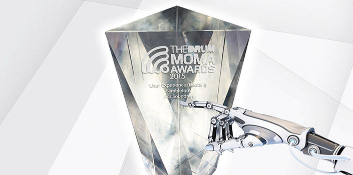 moma-awards