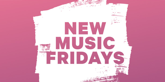 featured-image-new-music-fridays