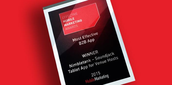 mobile-marketing-awards-2015